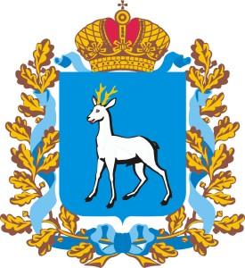 Gerb-Samarskoy-obl
